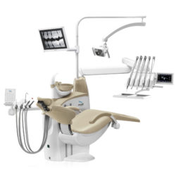 Diplomat-Adept-DA270-Dental Unit