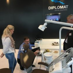 Slovak Dental Days 2016